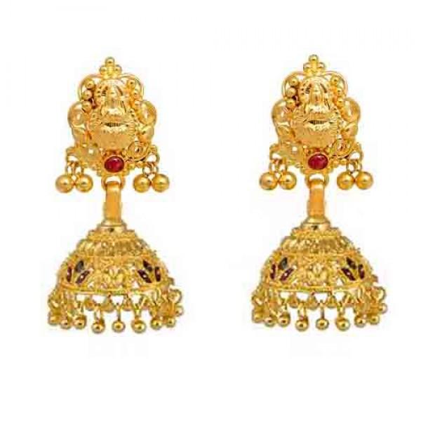0f1989fccbe Earrings   SEZPLUS