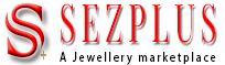Sezplus Coupons & Promo codes